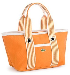 lacoste-summer-ii-small-tote