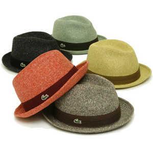 lacoste-wool-hat-1