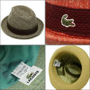 lacoste-wool-hat-2