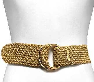 goldenbelt
