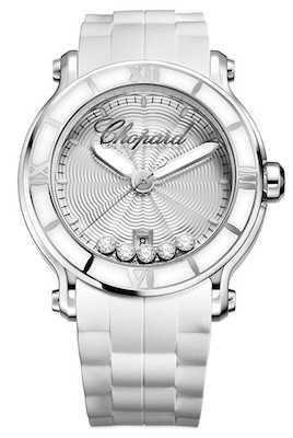 514bbb3224ea relojes chopard para dama