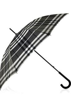 paraguasencuadros