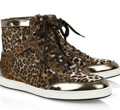 zapatos-animalprintcuatro