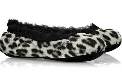 zapatos-animalprintdos