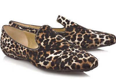zapatos-animalprinttres
