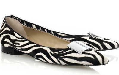 zapatos-animalprintuno