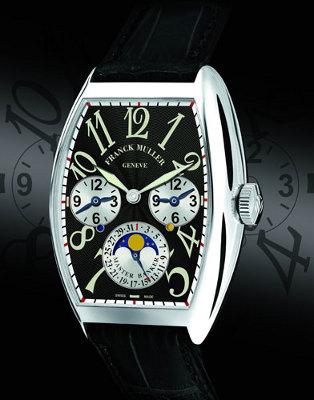 reloj-frank-muller-cuatro