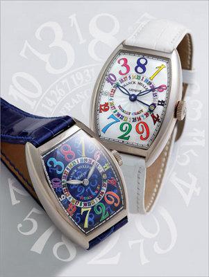 reloj-franl-muller-dos