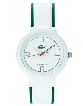 reloj-uno
