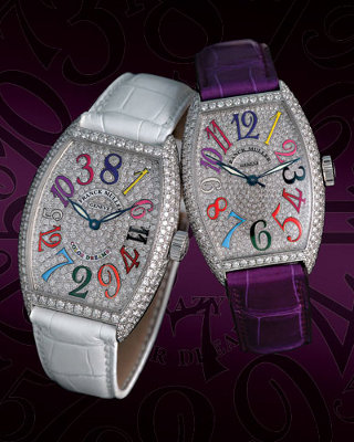 relojes-frank-muller