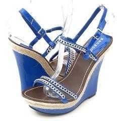 zapatos01
