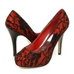 zapatos02