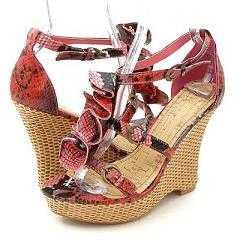 zapatos04