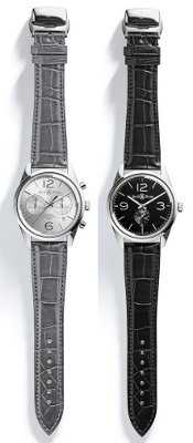 Bell-Ross-Vingate-Officer-watches