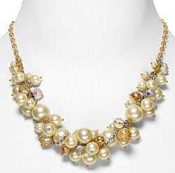 collar02