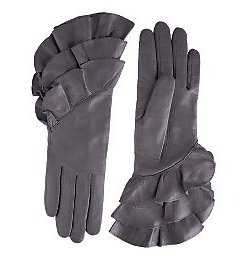 guantes01
