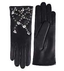 guantes02