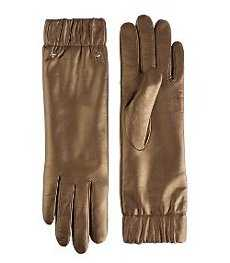 guantes03