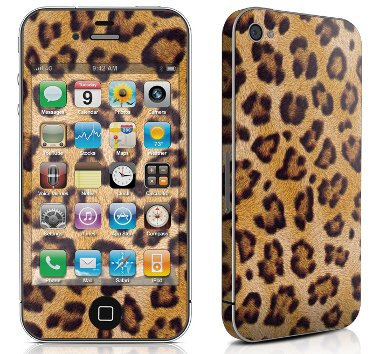 iphone4-leopardo