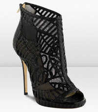jimmy-choo02