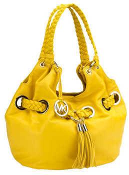 bolso-amarillo