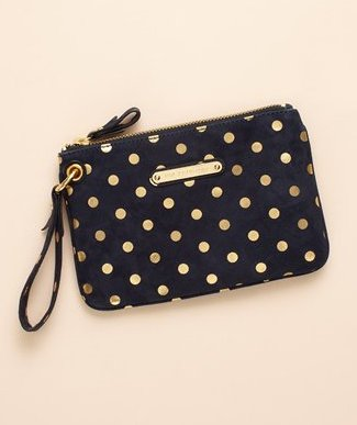 bolso-juciy-couture6