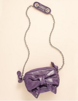 bolso-juicy-coture-4