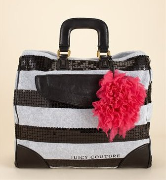 bolso-juicy-couture