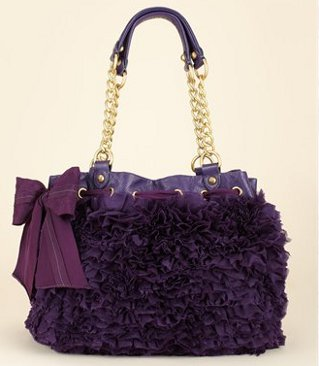bolso-juicy-couture2