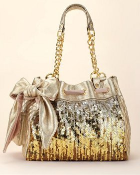 bolso-juicy-couture3
