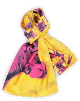 panuelo-amarillo-verano