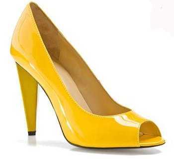 zapatos-amarillos-verano